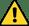 Alert-Download-PNG