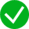 PikPng.com_check-mark-icon-png_370739-1