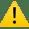 warning-sign_26a0